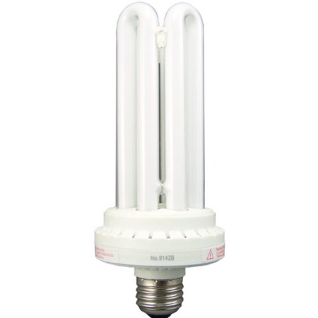 lights of america 42w fluorescent light bulb. Black Bedroom Furniture Sets. Home Design Ideas
