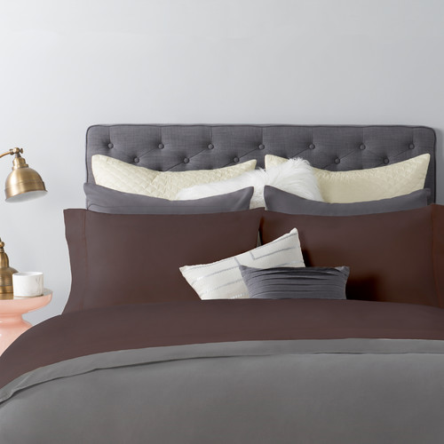 Briarwood Home 600 Series 300 Thread Count Sheet Set