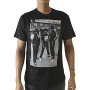 Marilyn Monroe Selfie Black Graphic T-shirt NEW Sizes XS-L