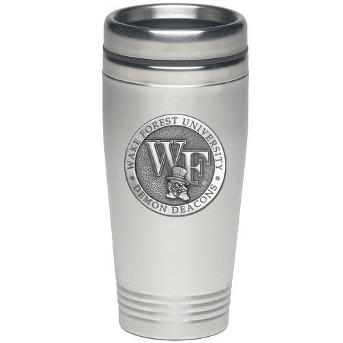 Wake Forest University Thermal Drink