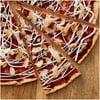Wilton Bake It Better Non-Stick Pizza Pan, 16-Inch