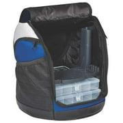 Lowrance Elite/mark Icefish Bag With Tra