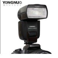 YN565EX II TTL Flash Speedlite W High Guide Number For Canon YN565EXII 80D T7I