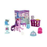 My Little Pony Toy On-the-Go Twilight Sparkle