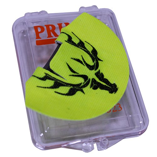 153 Cash Cow Money Maker Elk, Giving you perfect cow noises every time By Primos