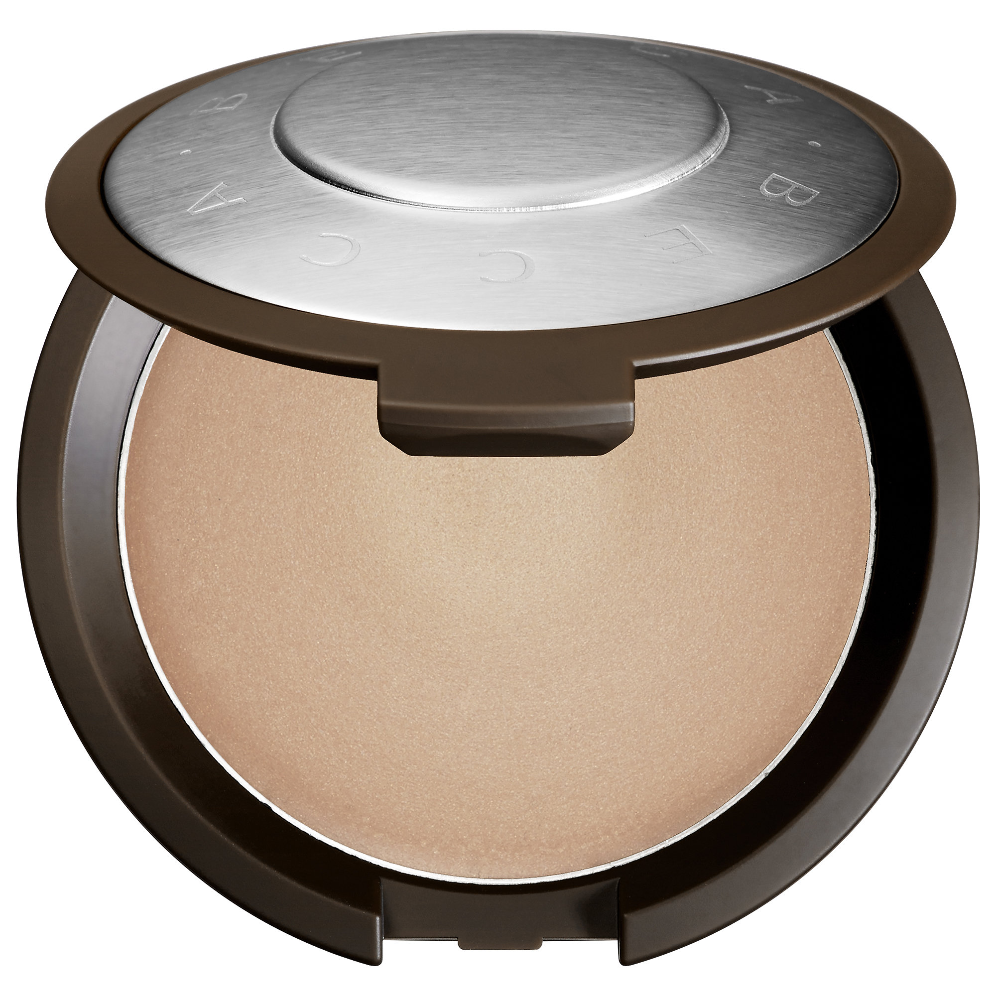 Becca Shimmering Skin Perfector Poured- Moonstone