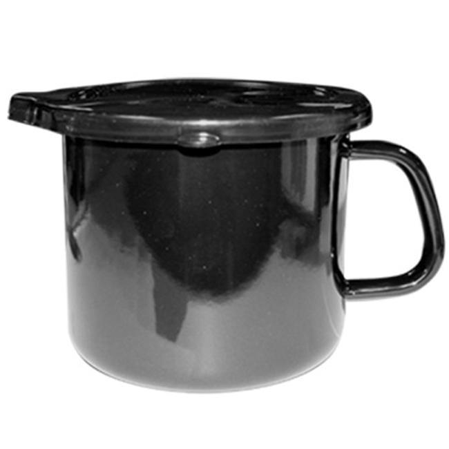 Reston Lloyd Gray - 4 In One Cook Pot