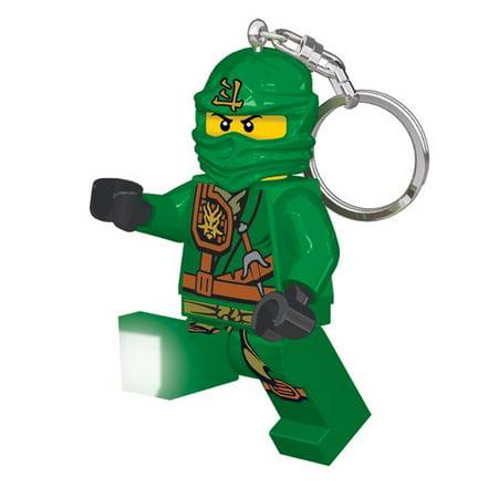 LEGO Ninjago Lloyd LED Key Light - Walmart.com