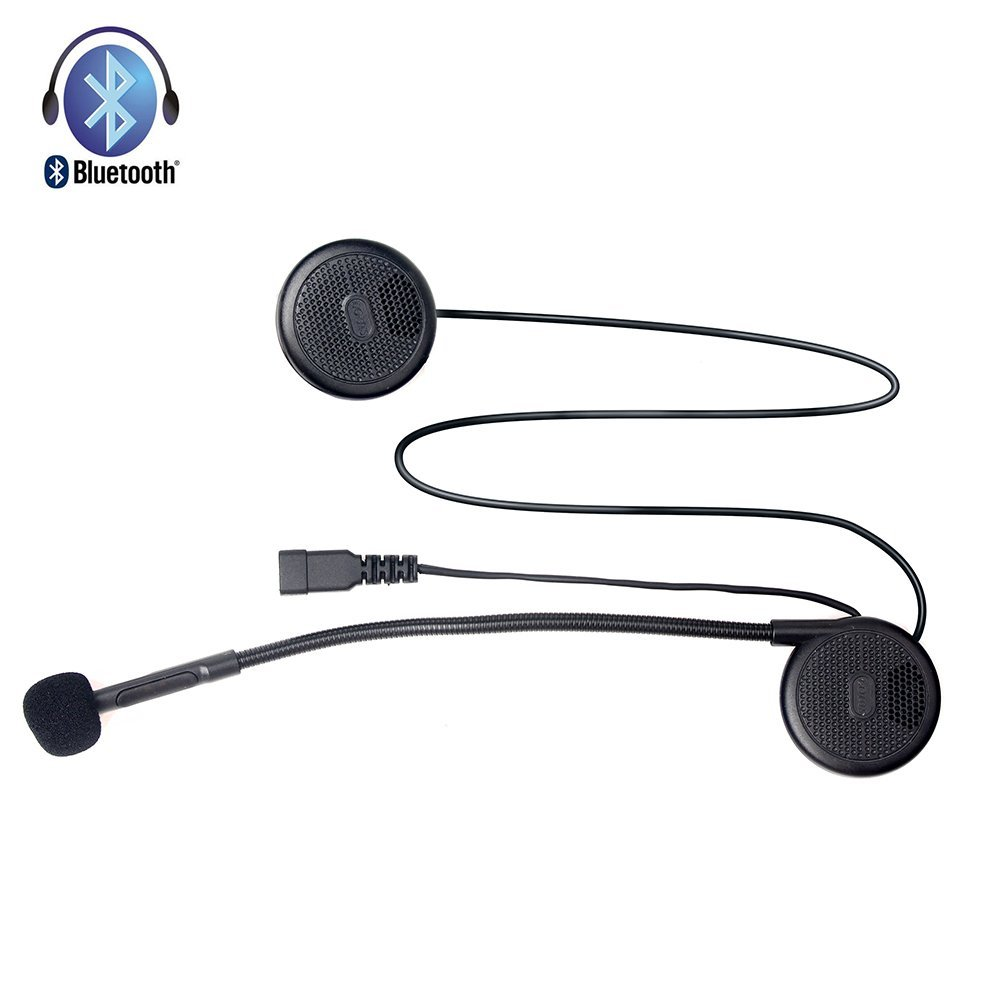FreedConn L1 Bluetooth Headset for Motorcycle Helmet_T_CO...