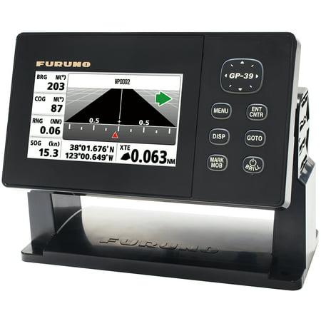 Furuno GP39 Waas GPS Receiver