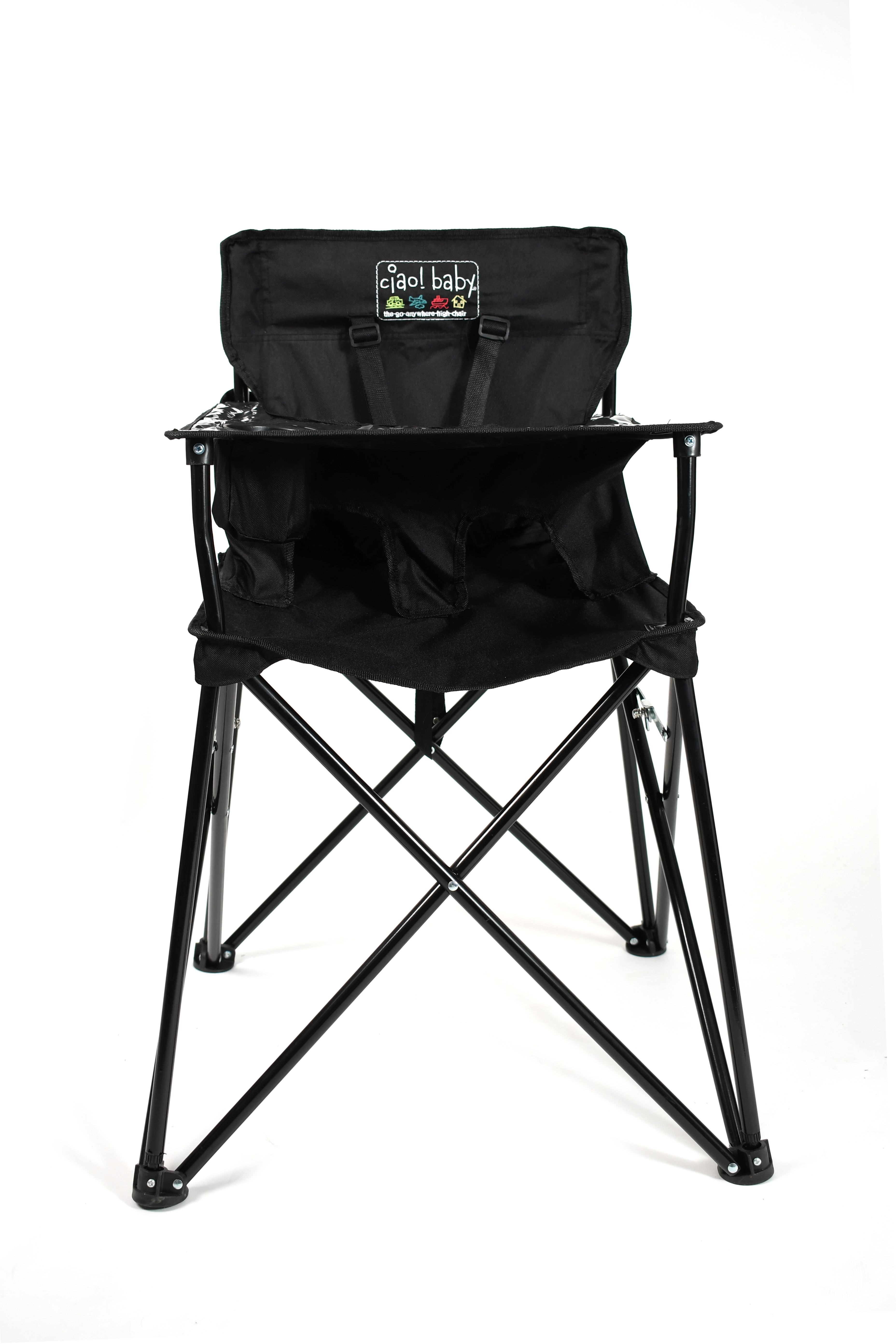 Super Ciao Baby Portable Kids Chair Walmart Com Spiritservingveterans Wood Chair Design Ideas Spiritservingveteransorg