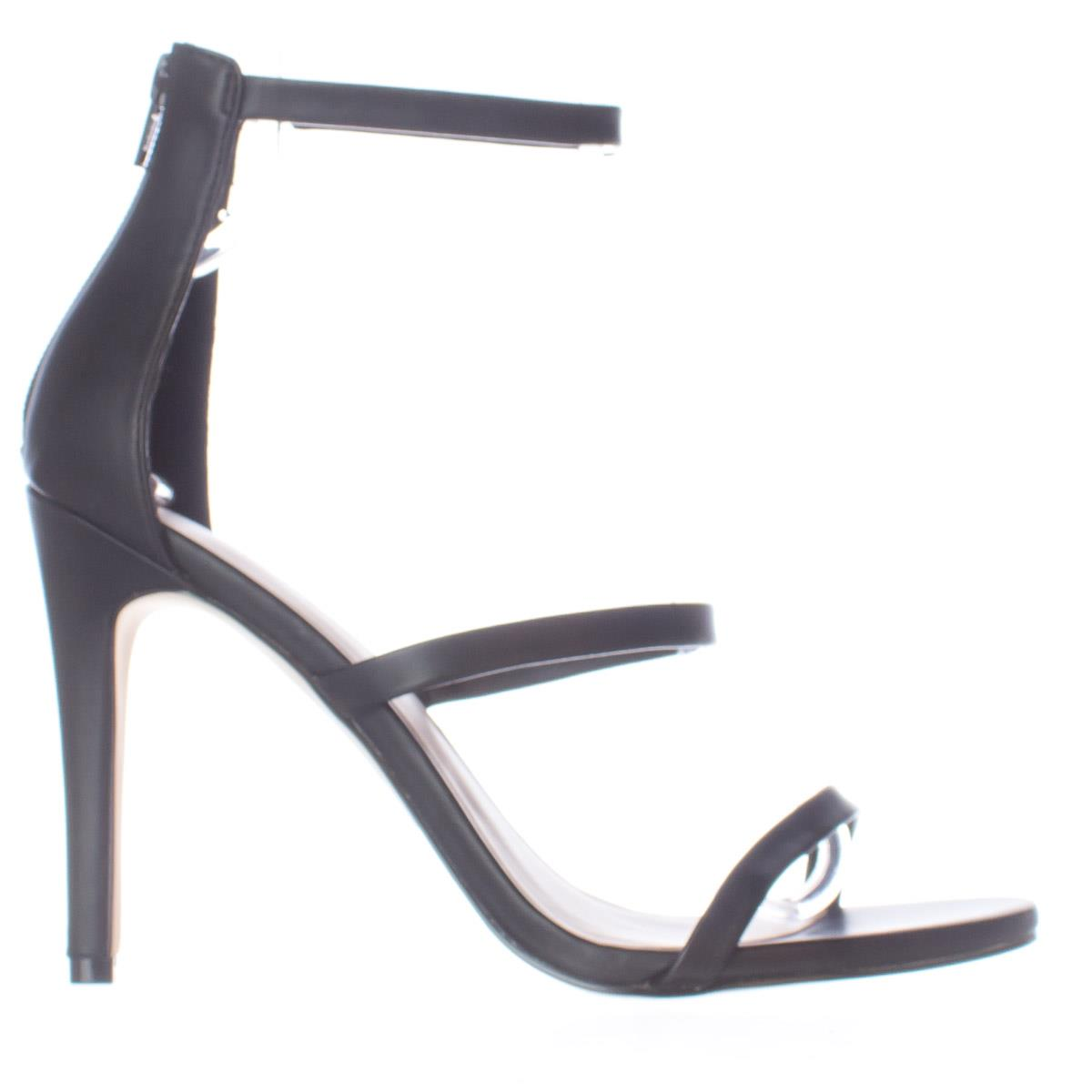 Call It Spring Call It Spring Astoelia Heels Black pick a best sale online cheap sale affordable how much for sale release dates cheap online jlSABAkp