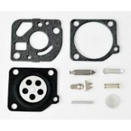 Zama Carburetor Repair Kit RB-78 Kit # RB-78 - image 1 of 1
