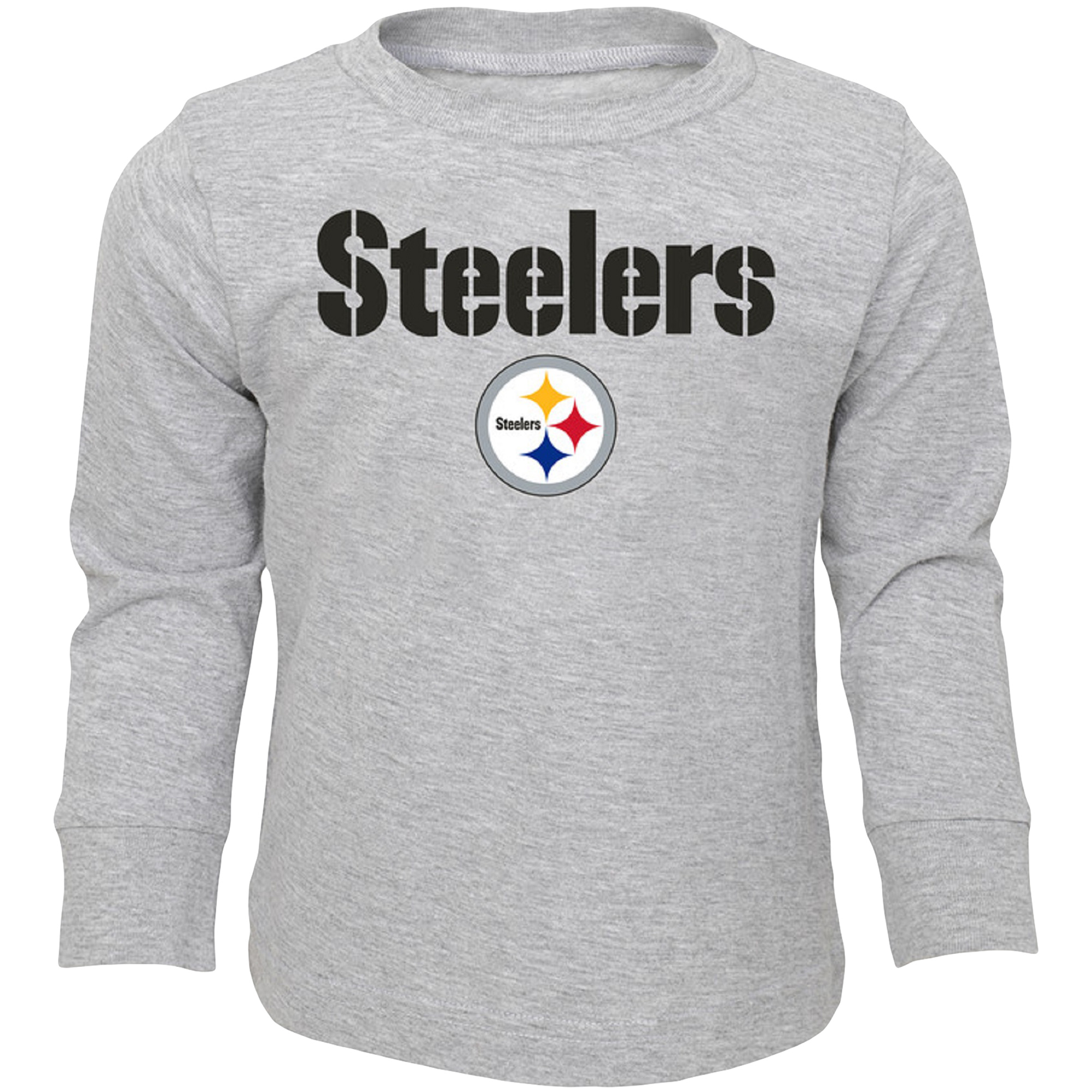 Sexy steelers jersey