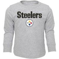e0d7d3cf Outerstuff Pittsburgh Steelers Team Shop - Walmart.com
