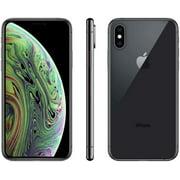 Apple iPhone XS 256GB Smartphone | Certified Refurbished (Grade A) Unlocked | like new