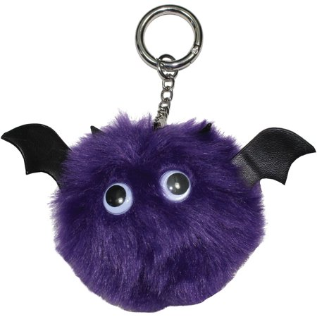 Googly Eyes Halloween Face (Googly Eye Key Chain Adult Halloween)