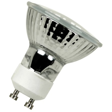 feitelectric 120 volt halogen light bulb. Black Bedroom Furniture Sets. Home Design Ideas