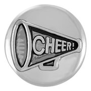 Ginger Snaps Cheer Snap SN14-05