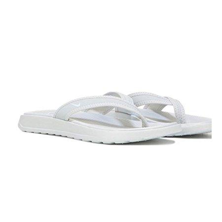 176dce5606dd Nike - Nike Womens Ultra Celso Thong Sandal 882698-001 - Walmart.com