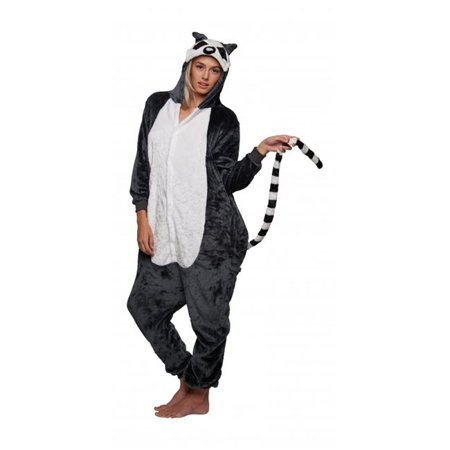 Kayso 50012M Lemur Toone piece - Medium](Lemur Costume)