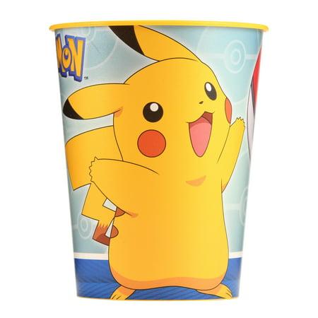 Pokemon Favor Cup - Wholesale Pokemon