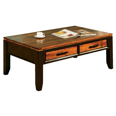 Steve silver furniture abaco coffee table Steve silver coffee tables
