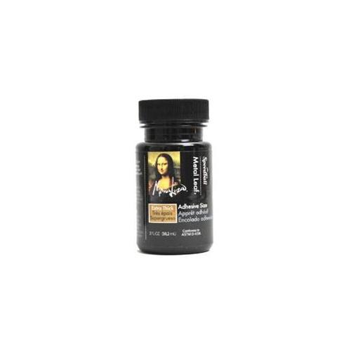 Speedball Mona Lisa Extra Thick Carded Liquid Adhesive