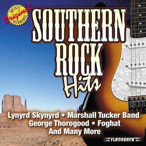 Southern Rock Hits