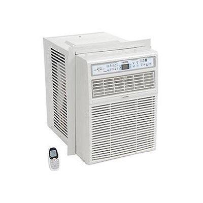 Global Industrial casement window air conditioner 10, 000...