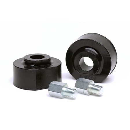 Daystar KF09101BK Leveling Kit Component ComfortRide (TM) 2