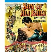 Son of Ali Baba (Blu-ray)