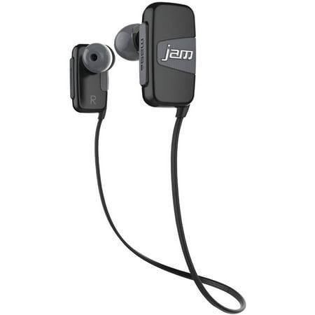 Jam HX-EP315 Jam Transit Mini Earbuds