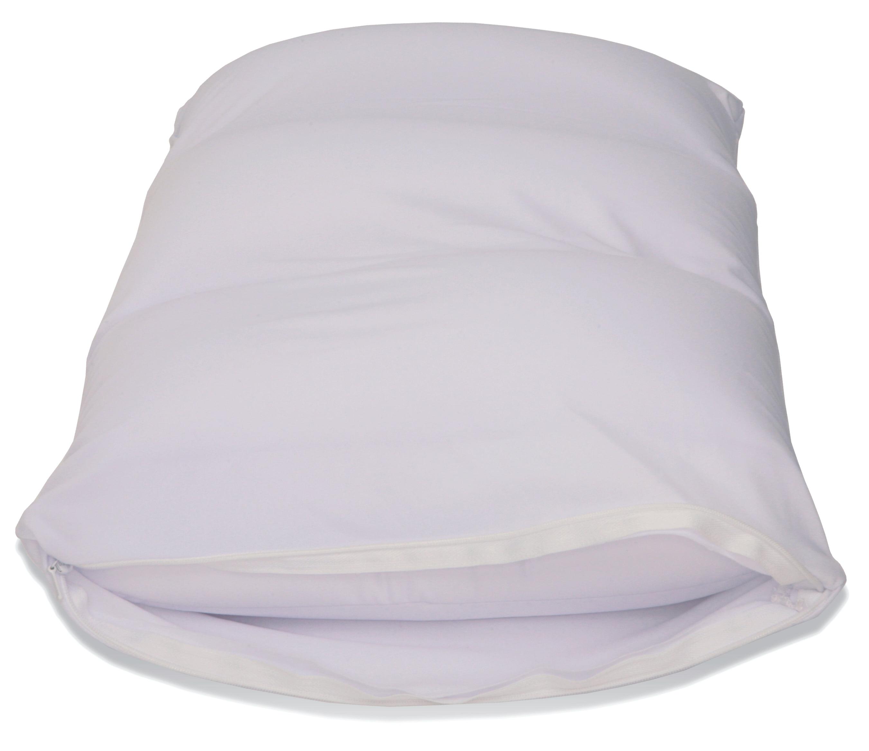 Standard Cloud Pillow Sobakawa Pillow Case