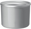 Cuisinart Additional 2-Quart Freezer Bowl for Frozen Yogurt, Ice Cream and Sorbet Maker