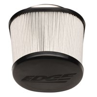 Edge Products 88003-D Air Filter Wrap