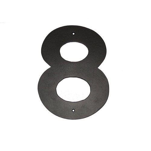 Montague Metal Products Inc. House Number