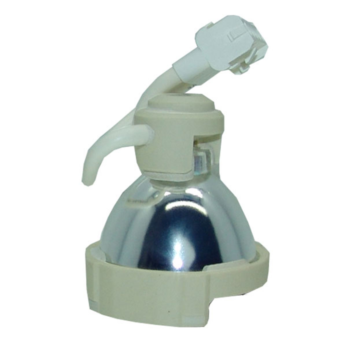 Lutema Platinum Bulb for Liesegang ddv 820 Projector (Lamp Only) - image 2 of 5