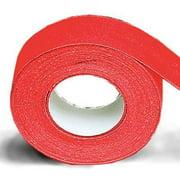 60 ft. Antislip Tape, Harris, 2 X 60FT RED