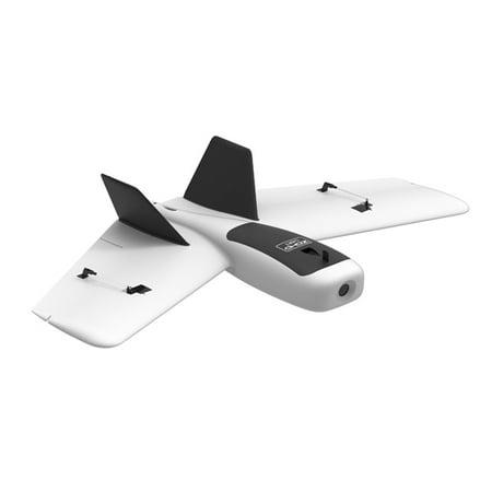 ZOHD Dart Sweepforward Wing 635mm Wingspan FPV EPP Racing Wing RC Airplane KIT