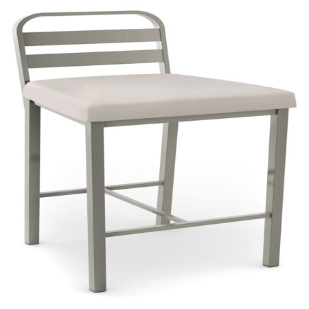 Amisco Alberto Counter Stool 26 In Walmart Com