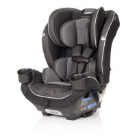 Evenflo EveryKid 4-in-1 Convertible Car Seat Deals