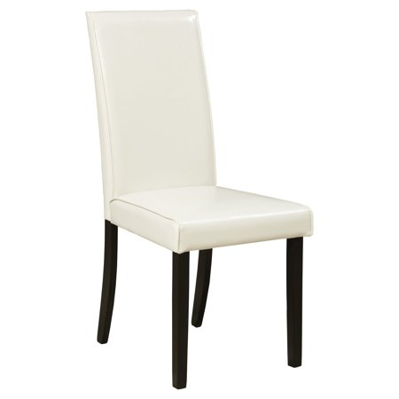 Signature Design by Ashley Kimonte Dining Chair - Set of 2