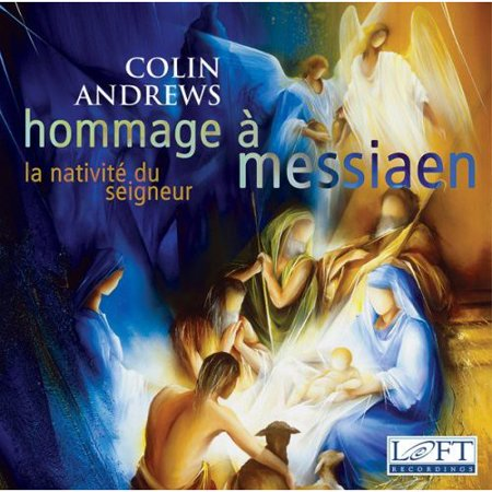 617145109927 upc hommage a messiaen upc lookup Rogg discount