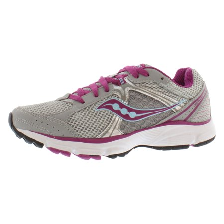 Saucony Grid Catalyst Womens Shoes Size