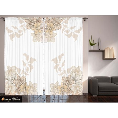 Bedroom Curtains Walmart 28 Images Better Homes And