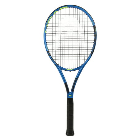 HEAD IG Heat Tennis Racquet Walmart