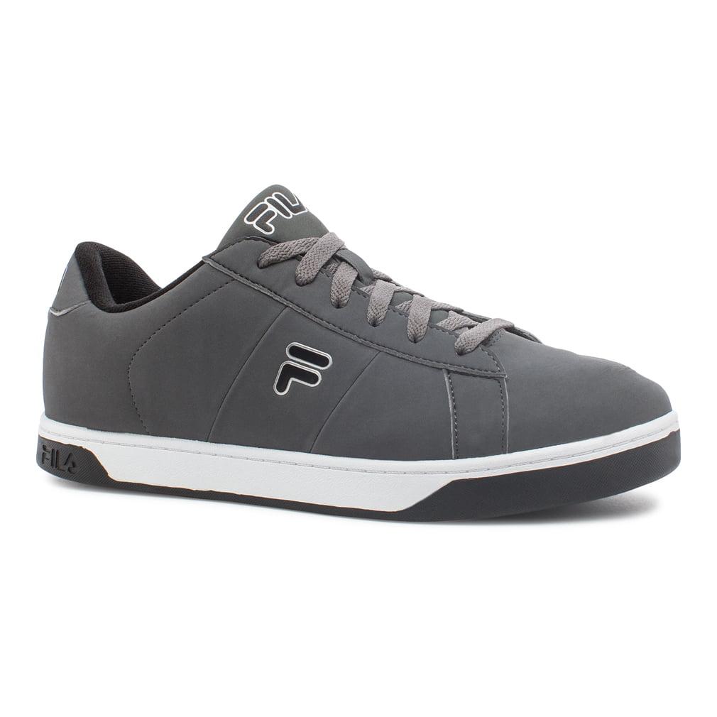 Fila Men Westlake Sneakers by Fila