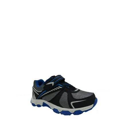 Boys' Athletic Running Shoe - Kids Volleyball Shoes