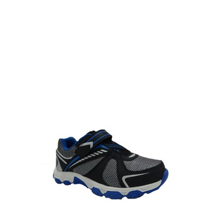 Boys' Athletic Running Shoe - Captain America Boys Shoes